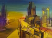 CC Life under Construction 80 x 120 2015 Kopie